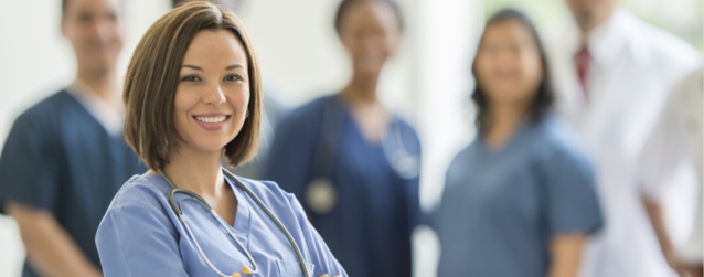 Simmons & Holliday Training | Certified Nursing Assistant